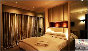 Small Bedroom Lighting Ideas Bedroom Modern Bedroom Lighting Ideas Designs Paint Colors
