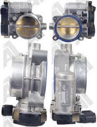 chevy equinox check engine light reset chevrolet equinox questions 05 equinox check engine light on