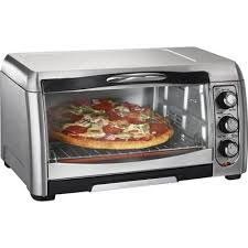 Black Decker 6 Slice Toaster Oven 21 Best Stainless Steel Toaster Oven Images On Pinterest