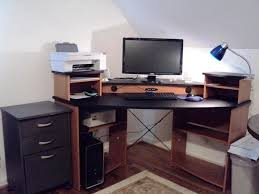 small corner office desks best corner office desks ideas