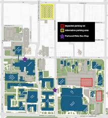 ticketmaster floor plan big blue madness tickets to be distributed sept 30 coachcal com