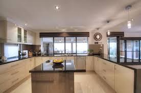 kitchen with center island kitchen center islands mydts520