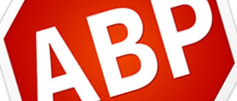 android adblocker how to configure adblock plus for android