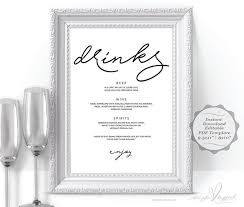 Wedding Signs Template 33 Best Wedding Envelope Template Images On Pinterest Letters