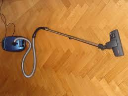 carpet and hardwood floor vacuum carpet vidalondon