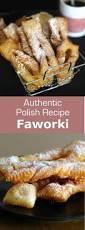 best 25 poland food ideas on pinterest polish food poland