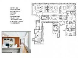 architectural designs house plans home design architecture plan architects modern house plans hd