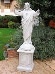430 best garden statues images on garden statues