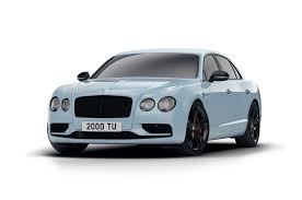 jaguar xf supercharged vs lexus isf bentley continental flying spur speed jaguar xfr maserati
