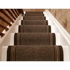 best stair protectors latest door u0026 stair design
