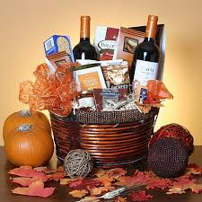 thanksgiving gift baskets gift baskets r us