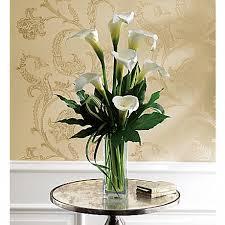 white calla lilies what do calla lilies represent teleflora