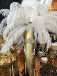 great gatsby birthday party ideas 16th birthday gatsby and