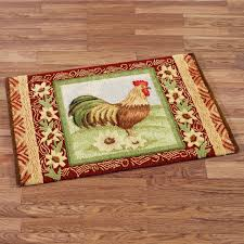 kitchen rug in kitchen under table kitchen rugs rugs for kitchen