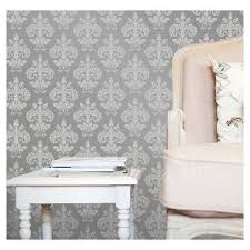 easy remove wallpaper for apartments wallpaper wall tiles target