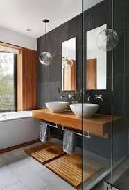 designing bathroom amusing designing bathroom stunning designing a bathroom home