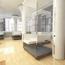 Undergraduate Interior Design Programs Of Visual Arts Sva New York City U003e Undergraduate