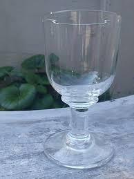 simon pearce hurricane ls 13 best vin images on pinterest drinks simon pearce and wine bottles