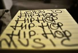 hip hop quotes quotes about hip hop sayings about hip hop