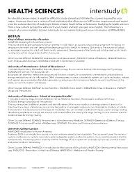 Cover Letter Microbiologist Essays In Philosophy Cover Letter Examples Of Nursing Essays