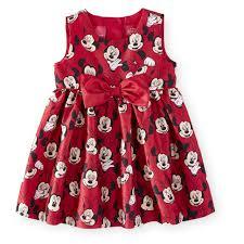 disney baby minnie mouse bow dress toys r us