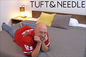 tuft and needle black friday thoughts from my mattress 98 kupd arizona u0027s real rock
