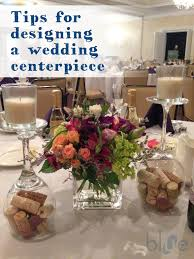 Lehigh Valley Wedding Venues The Most Important Question To Ask Your Wedding Planner Lehigh