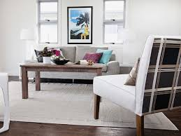 Rustic Wood Living Room Furniture This Year U0027s Wood Furniture Living Room U2039 Woodensigns Info U2014 All