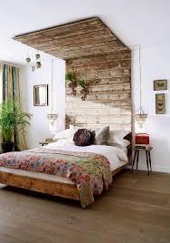 Useful DIY Creative Design Ideas For Bedrooms - Bedroom diy ideas