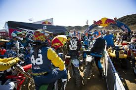 motocross races in california red bull a day in the dirt the fastest party in moto