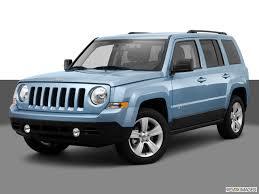 2014 jeep patriot blue 2014 jeep patriot atlanta ga edvoyles com