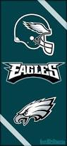 philadelphia eagles pictures photos and images for facebook