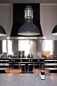 cuisine piano piano de cuisson jouez les grands chefs dans votre cuisine