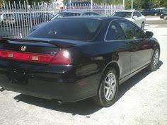 2002 honda accord v6 coupe honda model accord year 2006 exterior color silver