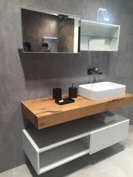 bathroom vanities how to pick them so they match your style