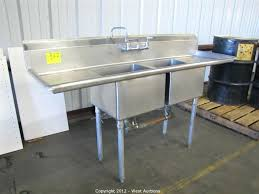 kitchen sink sale uk kitchen sink for sale also kitchen sink on sale kitchen sink