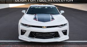 camaro zl1 colors chevrolet dreadful 2017 camaro zl1 color options 2017