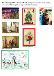 order christmas cards online christmas lights card and decore