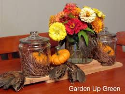 Fall Decorating Projects - texture element for fall decorating hometalk