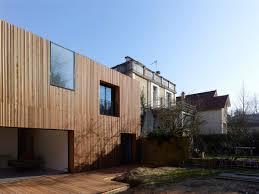 Backyard Tile Ideas Floor Exterior Tile Most In Demand Home Design