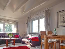 Bad Oeynhausen Klinik Ferienwohnung Relax In Bad Oeynhausen