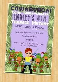 152 best ninja turtles images on pinterest ninja turtle party