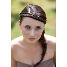 braid hairband fishtail plait braid hairband headbands