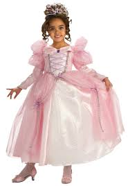 wonderful wizard of oz costumes halloweencostumes com pink stardust princess costume