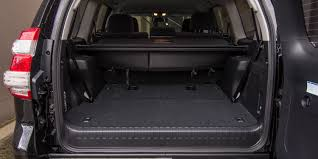 harga lexus land cruiser 2016 toyota landcruiser prado 2016 autofresh portal berita otomotif