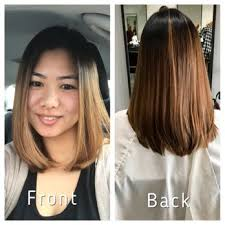 hair burst complaints at hair salon 108 photos 49 reviews hair salons 2180