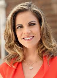 how does natalie morales style her hair natalie morales shares diet heart healthy tips from american heart