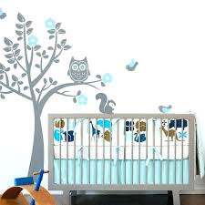 chambre bébé stickers 296252481724418384 sticker mural chambre bacbac avec branches