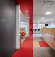 modern interior photo creative office design ideas decor interiors