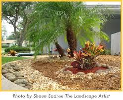 landscaping design tip 11 proper mulching pest control